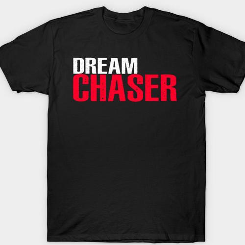 dream-chaser