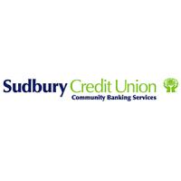 Sudbury Credit Union | Sudbury Marketing | RYS Marketing Group