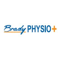 Brady Physio | Sudbury Marketing | RYS Marketing Group