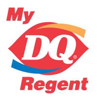 Dairy Queen | Sudbury Marketing | RYS Marketing Group