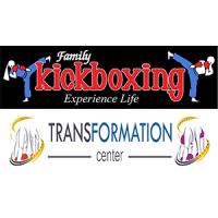 Family Kickboxing | Sudbury Marketing | RYS Marketing Group