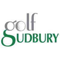 Golf Sudbury | Sudbury Marketing | RYS Marketing Group