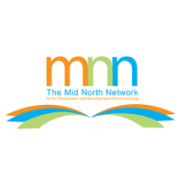 Mid North Network - Northern Literacy Network | Sudbury Marketing | RYS Marketing Group