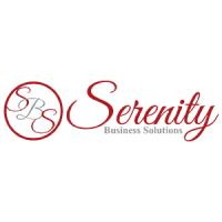 Serenity Business Solutions | Sudbury Marketing | RYS Marketing Group