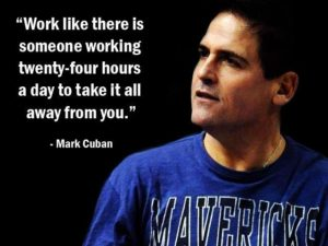 Mark-Cuban-Quote