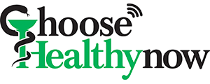 choose-healthy-now-color