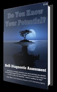 self diagnostic cover