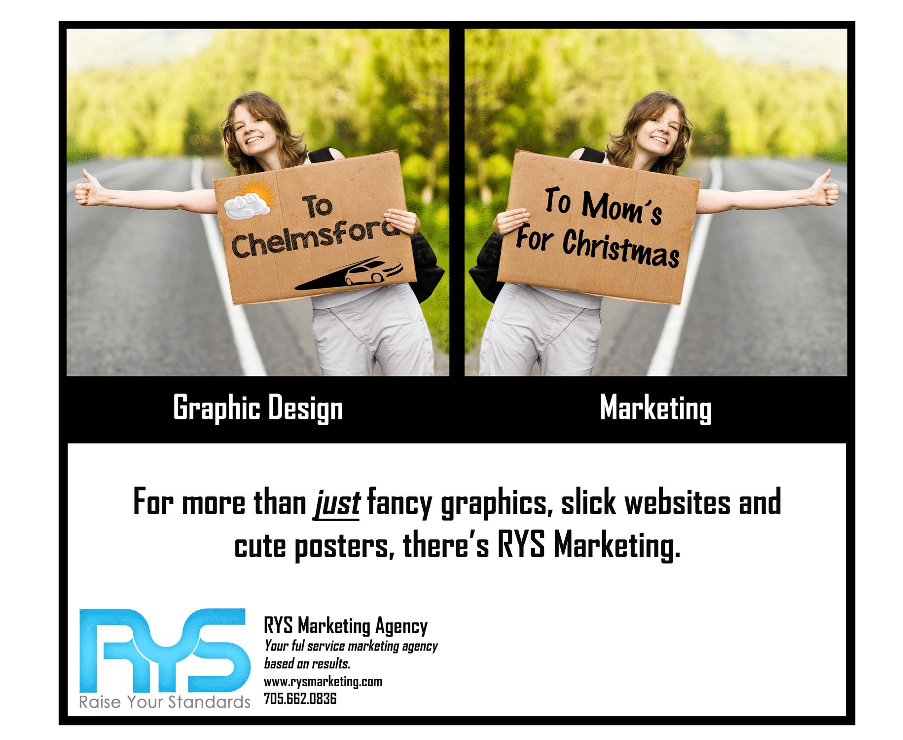 graphic-vs-marketing-ad