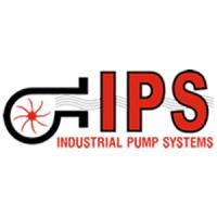 Industrial Pump Systems | Sudbury Marketing | RYS Marketing Group