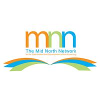 Mid North Network - Northern Literacy Network | Sudbury Marketing | RYS Marketing Group