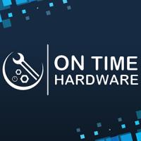 On Time Hardware | Sudbury Marketing | RYS Marketing Group