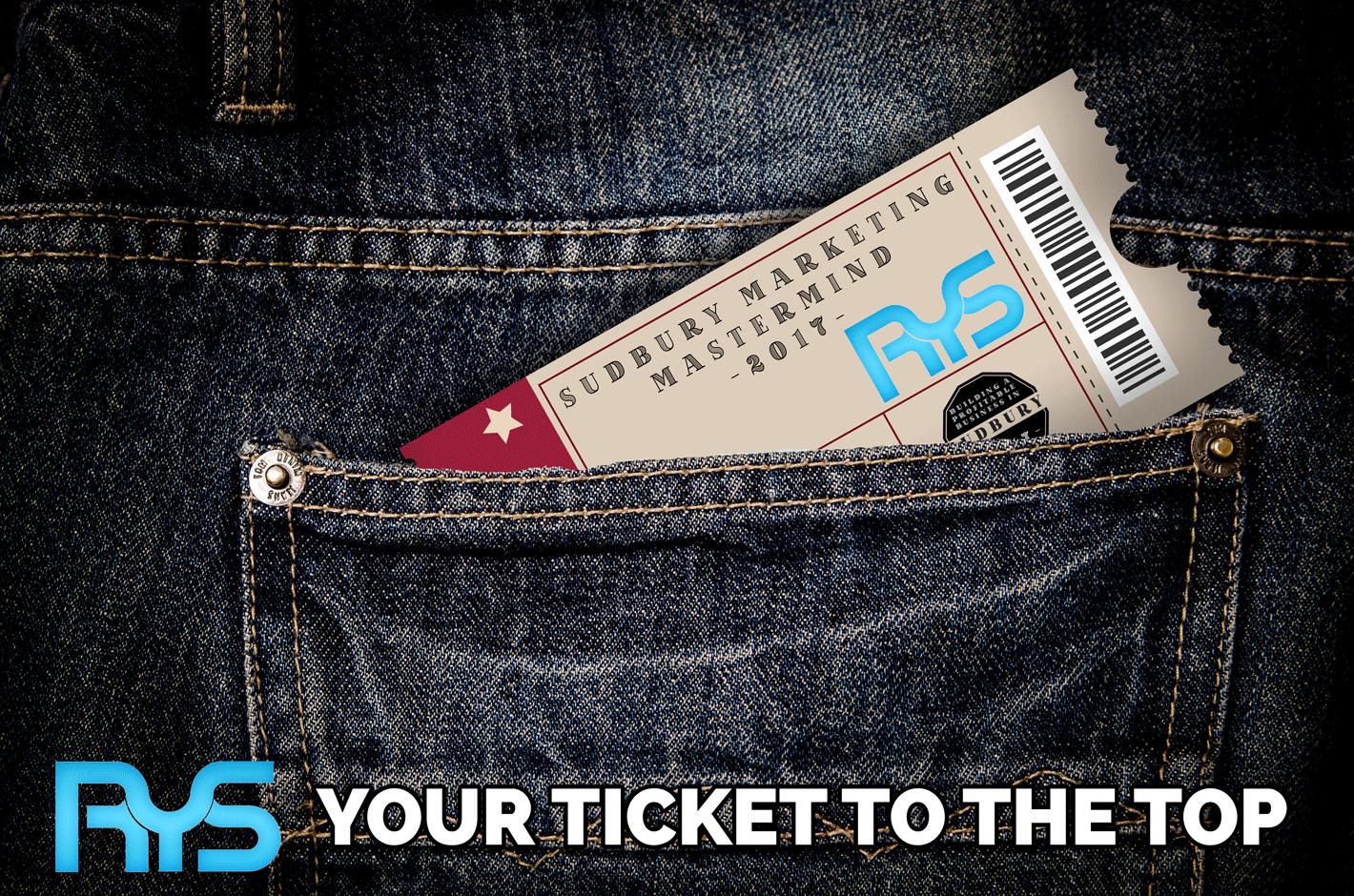 ticket---tag