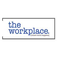 The Workplace | Sudbury Marketing | RYS Marketing Group