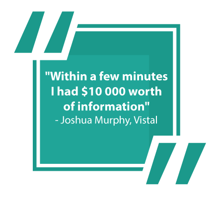 josh-testimonial